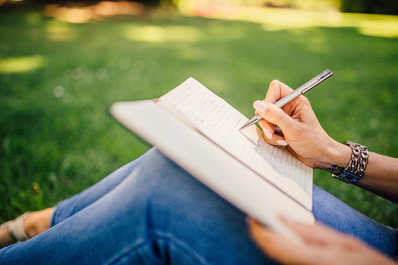 writing, writer, notes-923882.jpg